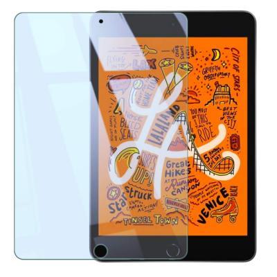 """待望の「新型iPad mini 5」""""目疲れ軽減、最高級の描き心地と滑り心地""""を実現したブルーライトカット液晶保護フィルムをamazon.co.jpで販売開始"""