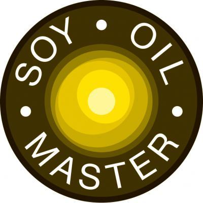 第3回「ソイオイルマイスター検定」を6月29日に東京・大阪で実施 ~外食産業も注目、機能性大豆油「高オレイン酸大豆油」が公式テキストに新登場~