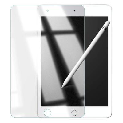 """「新型iPad mini 5」""""更にさらさらUP""""Apple Pencilも最高の滑り心地を実現したアンチグレア版液晶保護フィルムをamazon.co.jpで4月9日販売開始"""
