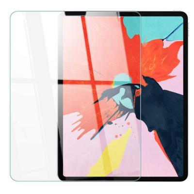"""「iPad Pro 12.9」【最新iOS12.2以降対応】【つるつる度UP】""""最高級の滑り心地""""を実現した液晶保護フィルムをamazon.co.jpで4月12日(金)に販売開始"""