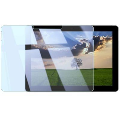 マイクロソフト製「Surface Go」