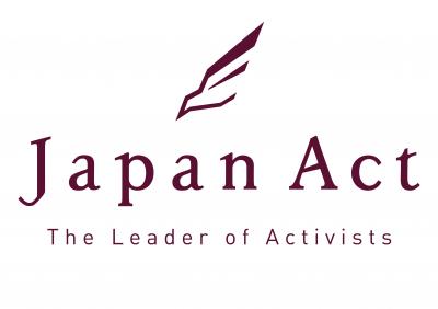 もの言う株主Japan Act合同会社が、サンエー化研への株主提案書補足資料を公表