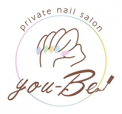 Private Nail Salon【you-Be】グランドオープンのお知らせ