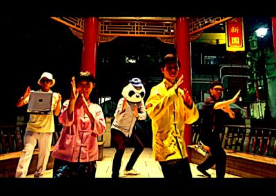 レーベルOKOME'ticが「トリッキーな彼氏 feat.尾苗愛/陽当モナカ」を7/17配信リリース!英語版をユーチューバーのナタリアなっちゃんが歌唱。架空ドラマ風MV主題歌としてMVも同日に公開。