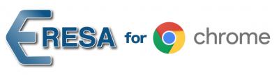 【無料お試しキャンペーン実施中】Amazonでのリサーチ作業が10分の1までに大幅に短縮!『Eresa(イーリサ)PRO for Chrome』を正式にリリース。