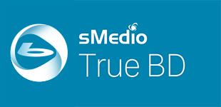 Windows(R) 10専用 Blu-rayプレーヤーアプリ「sMedio True BD」発売〜UWP(Universal Windows Platform)対応。発売記念セール実施中〜