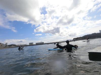 biid(ビード) 2000円でサーフィン体験。予約受付開始。 冬季特別入会体験キャンペーンの予約を11/12(火)から開始。 ~サーフィンクラブ会員の新規会員獲得のための冬季期間限定のキャンペーン~