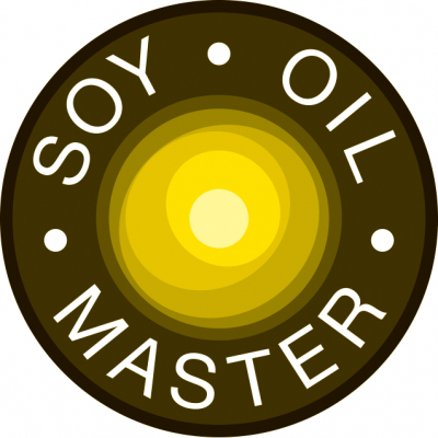 「2019 SOY OIL MASTER AWARD」開催報告 ~多くの米国大豆関係者も来日し、新たなソイオイルマイスター誕生を祝福~日本発のプログラムが韓国・台湾へ展開、米国本国への逆輸入も企画中