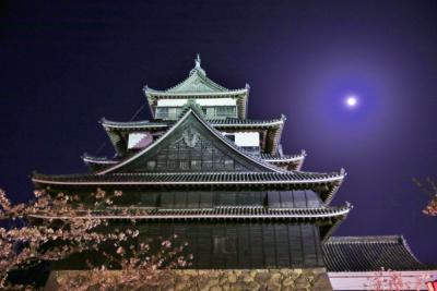 情緒溢れる名月の魅力を世界へ発信! 国内唯一の名月ブランド 『日本百名月』の第五回認定登録地を発表!全国約120ヶ所のノミネートから厳選された計15ヶ所が新たに追加。全52ヶ所が認定登録となりました。