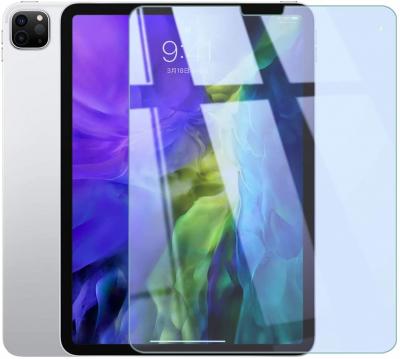 ついにアップルが待望の『新型iPad Pro (第2世代) 11 インチ 2020』を発表。WANLOKではAmazonにて最高級の滑り心地のブルーライトカット液晶保護フィルムをいち早く予約開始。