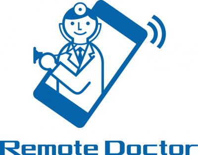 新型コロナウイルス感染症対策の基本方針を受け、オンライン診療/オンライン服薬指導/医療相談アプリ「リモートドクター」を無償にて提供します。