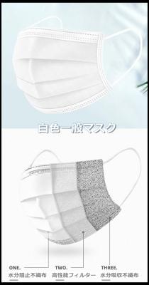 企業向けのマスク輸入代行サービスを提供開始【手数料無料かつ国際送料19%割引】