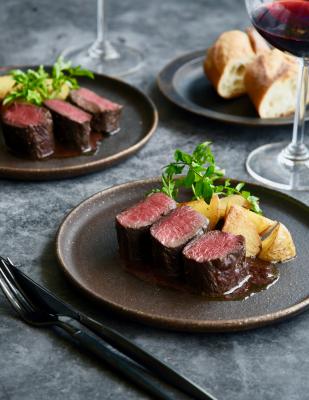 株式会社 THANK WASIKA COMPANY.は2020年9月30日(水)、新たに鹿肉購入サイトをオープンしました。「鹿肉を食べて、人も、森も、日本も元気に」https://wasika.jp/