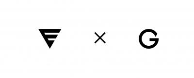 「社会を元気に」地域を良くする愛知の企業がコラボ!~不動産業のGODAI×E.V.Oパーソナルトレーニングジム~9/22「E.V.O吹上店」オープン&コラボTシャツ制作